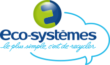 Recyclage eco-systemes